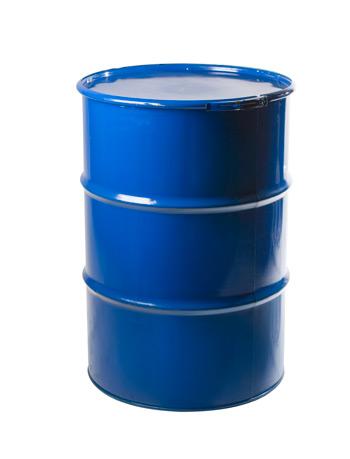 Vat 200 liter