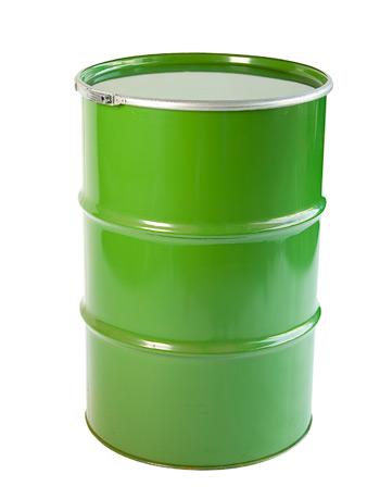 Nieuwe olievaten kopen
